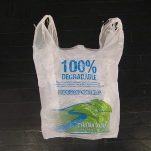 bolsas-biodegradables-11