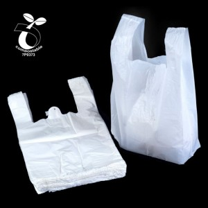 bolsas-biodegradables-14
